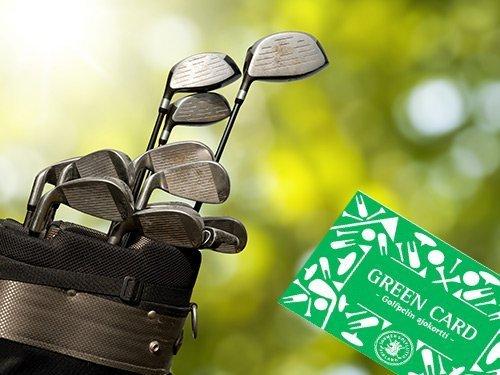 Greencard 500x375px