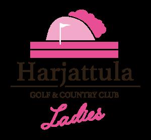 HGCC Ladies